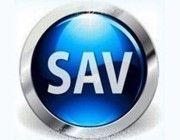SAV 114626