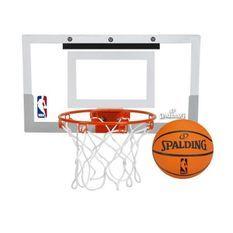 SPALDING Mini Panier NBA Jam Slam