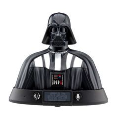 STAR WARS Enceinte Bluetooth Storm Trooper