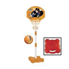 Super Basket Stand Disney : Mickey Mouse