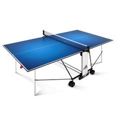 Table de Ping Pong Adidas Ti.200 Indoor