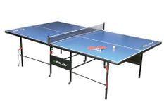 Table de Ping Pong BCE