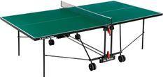 Table de Ping Pong Verte exterieure Buffalo