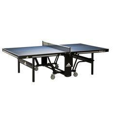 Table tennis de table competition Pro 800
