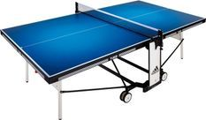 Table Tennis Table Ti. 600 Adidas