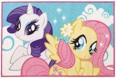 Tapis My Little Pony