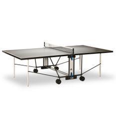 Tennis de table Adidas To 100