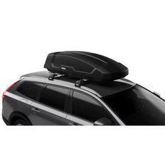 THULE Coffre de toit - Force XT XL