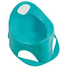 TIGEX Pot Grand Confort Bleu
