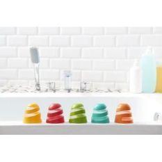 Tiny Love Set tasses de bain