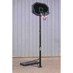 USG Panneau de Basket