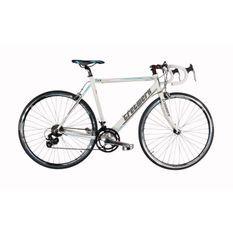 Vélo 28 Race Arrox 1.0 590 mm