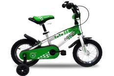 Vélo Tato 12