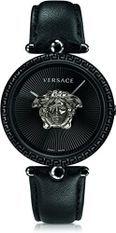 Versace Palazzo Empire VCO050017