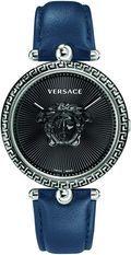 Versace Palazzo Empire VCO080017