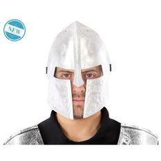 VR. Masque