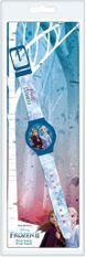 Walt Disney Kid Frozen 2 - Blister Pack 562387