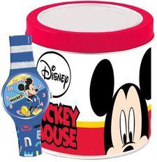Walt Disney Kid Mickey ? Tin Box 562386