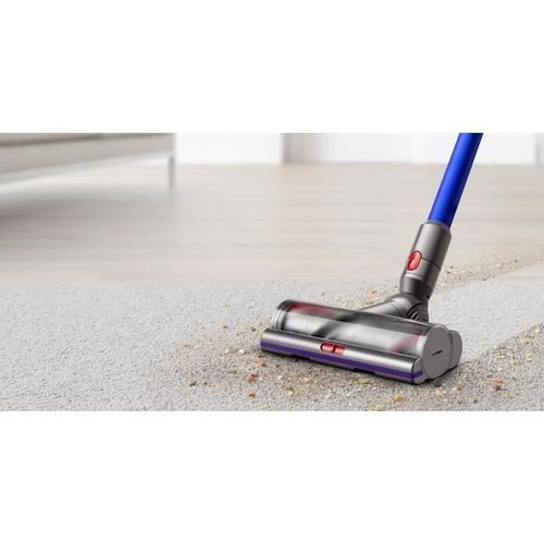 DYSON V11 ABSOLUTE EXTRA - Photo n°3; ?>