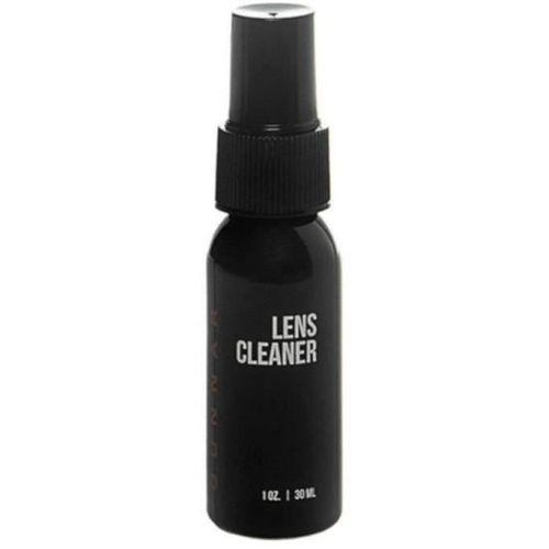 Gunnar - Kit de nettoyage spray et microfibre pour entretenirs vos lunettes pour écrans - Photo n°2; ?>