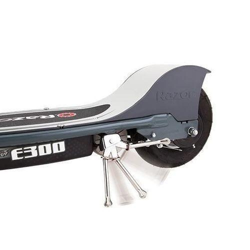 RAZOR Trottinette électrique E300S 24km/h - Photo n°2; ?>