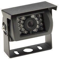 SNOOPER Caméra de recul RC60 + Transmetteur Wifi - Photo n°3; ?>