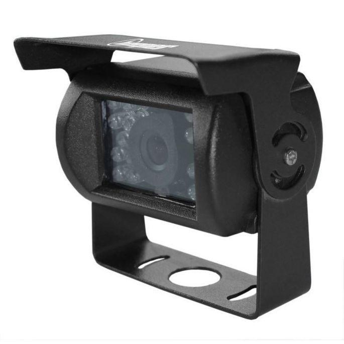 BEEPER Caméra de Recul Ecran 7 Pouces RWEC99X - Photo n°3