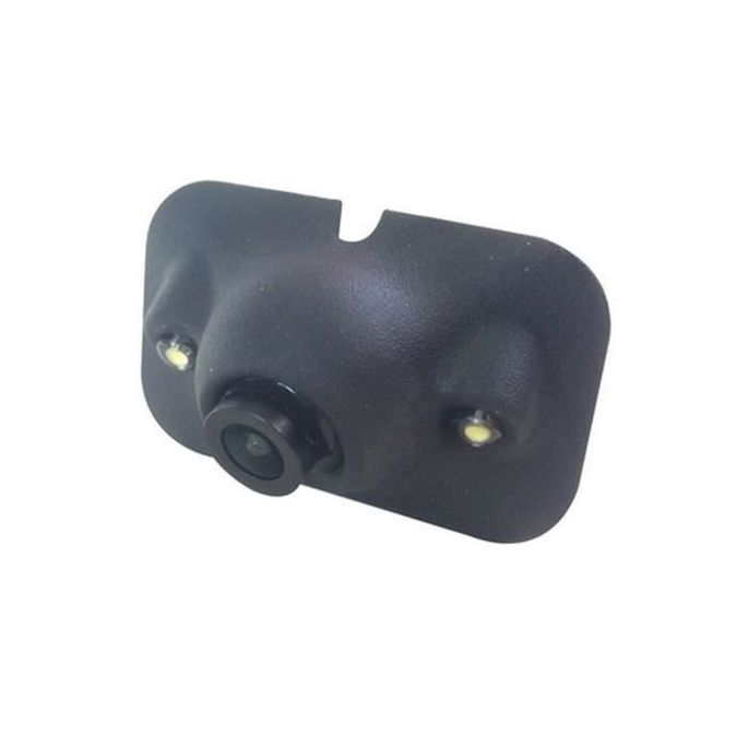BEEPER Kit Caméra de Recul RVU-5W - Photo n°3