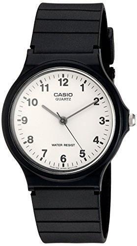 Casio MQ 24 7B - Photo n°1
