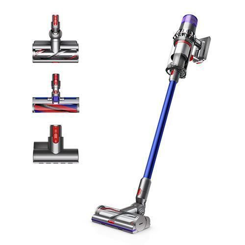 DYSON V11 ABSOLUTE EXTRA - Photo n°1