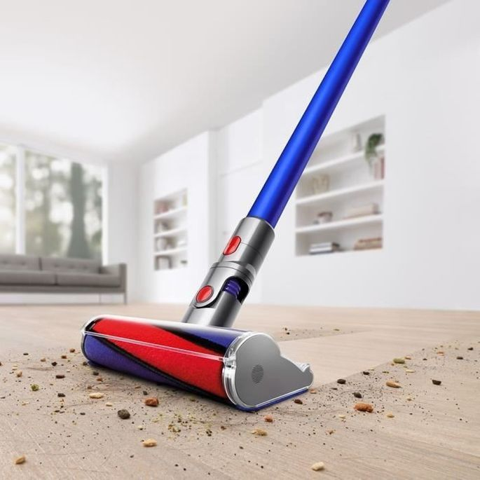 DYSON V11 ABSOLUTE EXTRA - Photo n°4