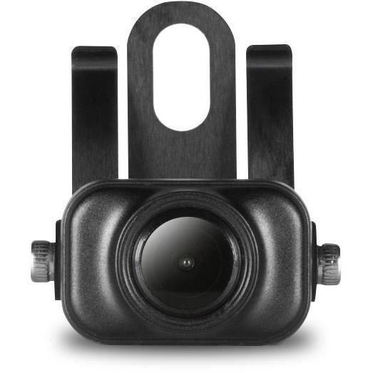 Garmin BC™ 35 - Caméra de recul sans fil (13m) - Photo n°1