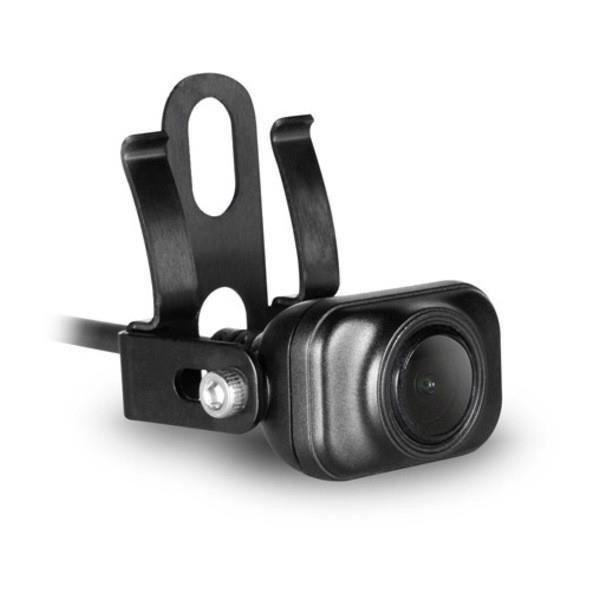 Garmin BC™ 35 - Caméra de recul sans fil (13m) - Photo n°2