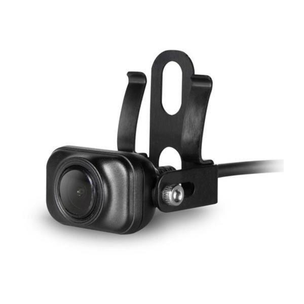 Garmin BC™ 35 - Caméra de recul sans fil (13m) - Photo n°4