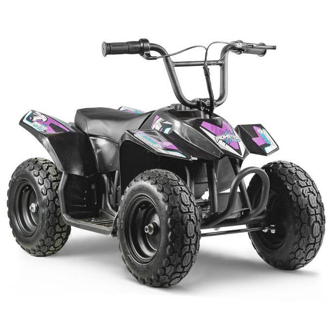 Pocket quad électrique Monster 250W 6
